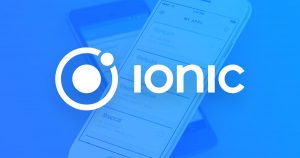 ionic-meta