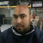 Juan Carlos Severino