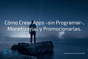 curso_como_crear_apps_iniciacion