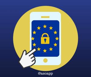 RGPD_Proteccion_Datos_App