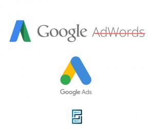 Cambio-Google-Ads