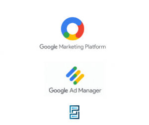 Cambios-Google-Publicidad