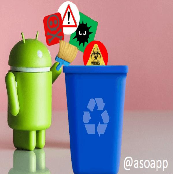 google-elimino-apps-maliciosas-portada - 600x600