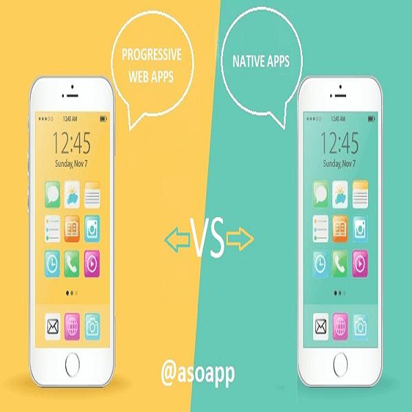 progresive-web-apps-portada - 600