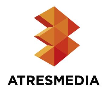 ASOApp-Atresmedia