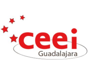 ASOApp-CEEI-Guadalajara