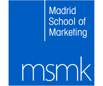 ASOApp-MSMK