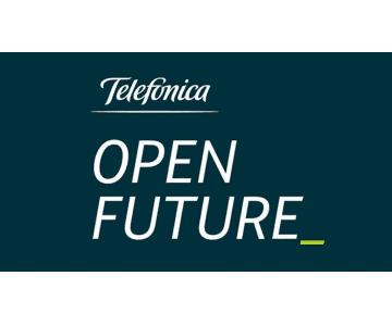 ASOApp-Telefonica-Open-Future