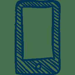 ASOApp_App_Store_Optimization_256