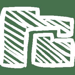 ASOApp_desarrollo_de_negocio_mobile_256