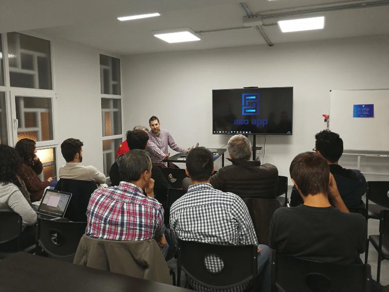 Carlos_Hernando_ASOApp_Demium_Startup