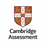 Carlos_Hernando_Cambridge_Assessment