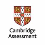 Carlos_Hernando_Cambridge_Assessment