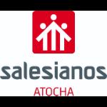 Carlos_Hernando_Salesianos_Atocha