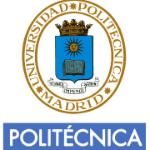 Carlos_Hernando_UPM