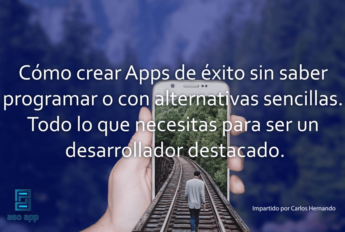 curso_como_crear_apps_especializacion-1200x808.jpg