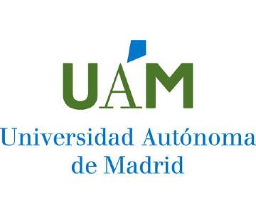 UAM-ASOApp