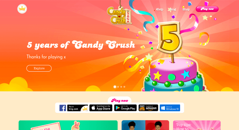 Ganar mas Usuarios para tus Apps-04
