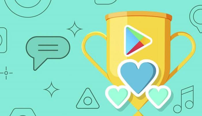 7 Formas GRATUITAS de Promocionar tu App 1