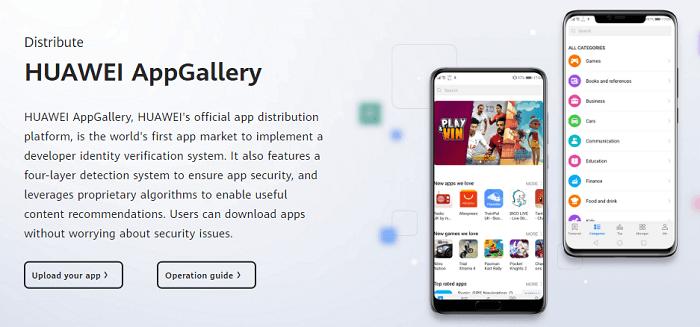 Plataformas GRATUITAS para Promocionar tu App 05