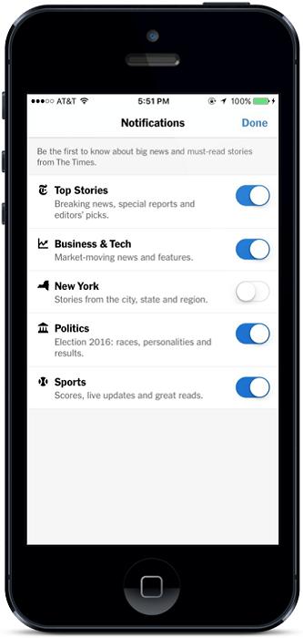 Cómo retener y fidelizar los usuarios de tus apps-03