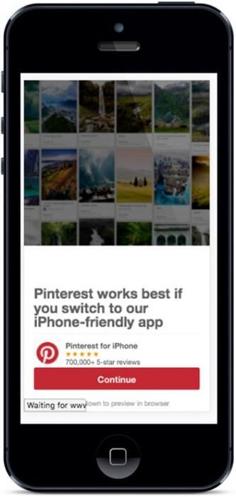 Cómo retener y fidelizar los usuarios de tus apps-04