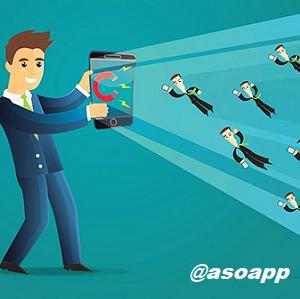 Cómo retener y fidelizar los usuarios de tus apps-Portada