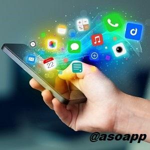 Formas GRAUITAS para Promocionar tu App Portada