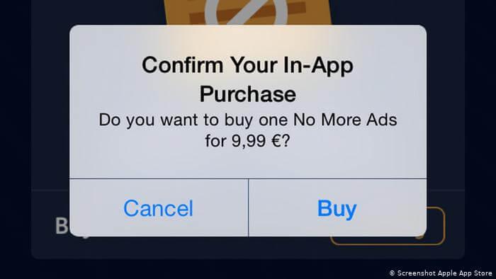 Cómo Monetizar una App (1)