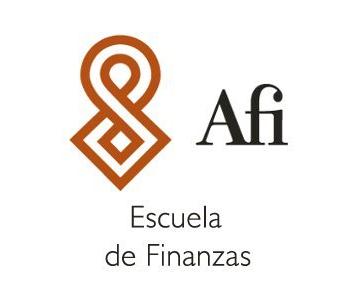 ASOApp-AFI-Logo